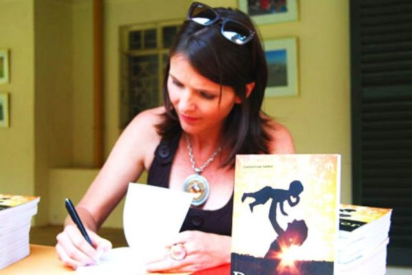 heather-drummond-book-launch-harare.jpg