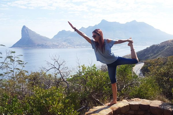 heather-yoga-posture-seaview
