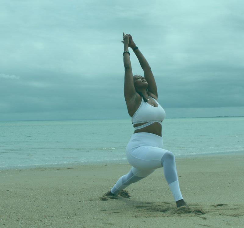 online-yoga-with-heather-beach-mauritius2