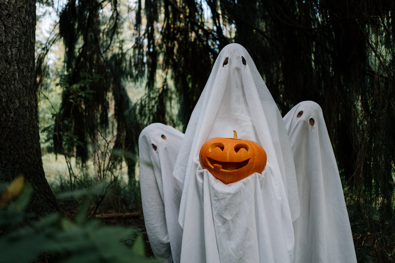 Christians-celebrating-halloween