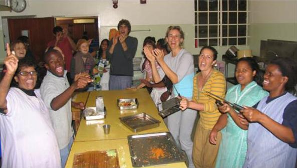 Satsang-Divine-Singing-Kitchen