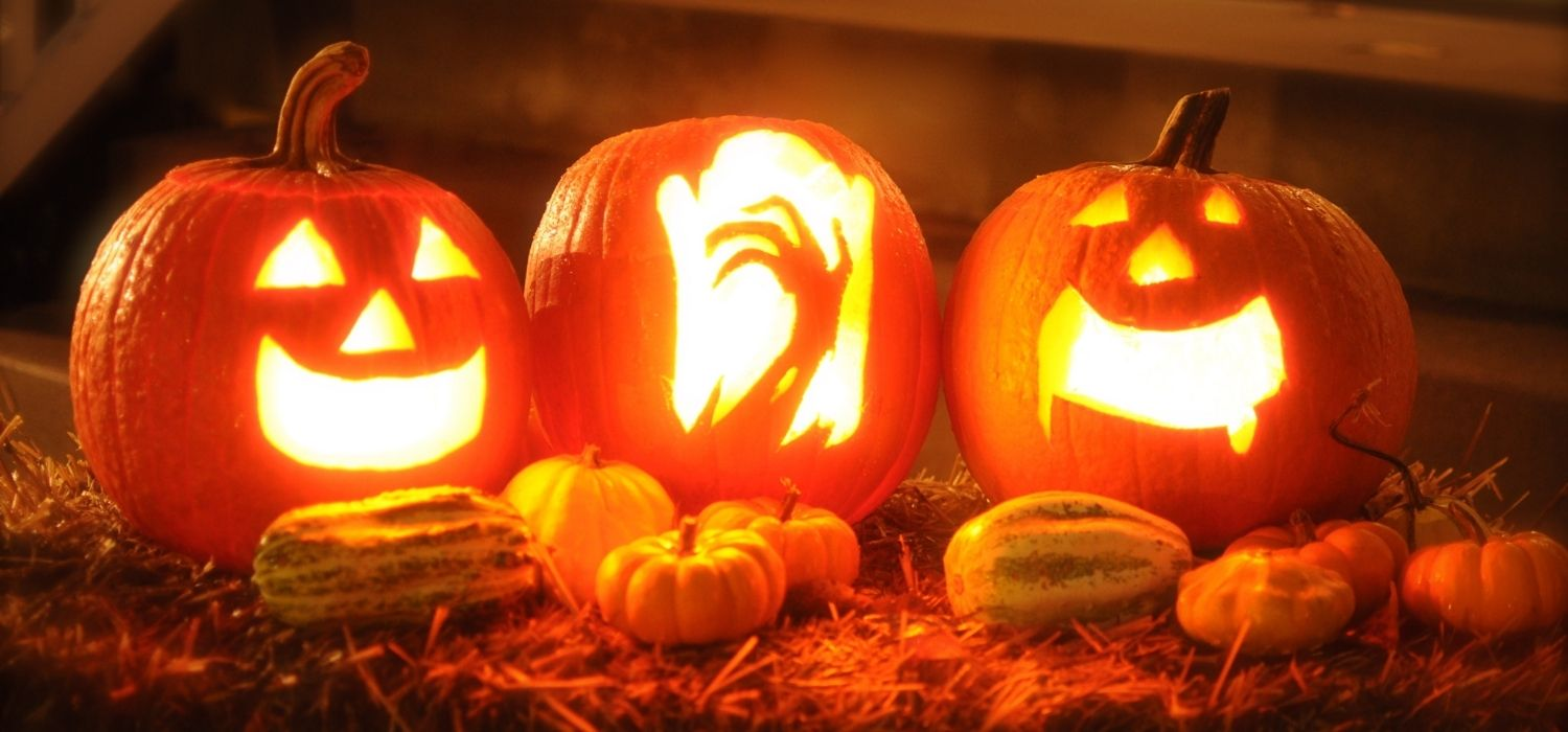 Halloween : Why Christians should celebrate without fear